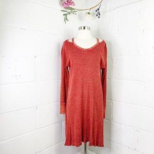 Able dress